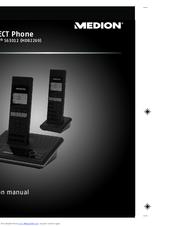 medion s63012 manuals rh manualslib com Medion Tablet PC Medion Camera