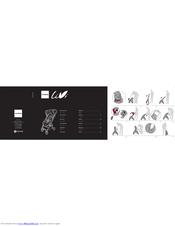 CASUALPLAY Livi Instructions Manual