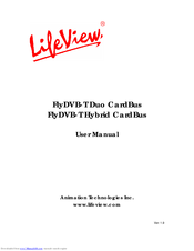 FLYDVB T DUO CARDBUS WINDOWS 8 DRIVERS DOWNLOAD (2019)