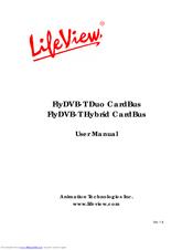FLYDVB T DUO CARDBUS WINDOWS 8 DRIVERS DOWNLOAD (2019)