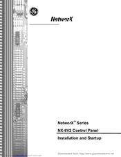 1028173_networx_nx6v2_product ge networx nx 6v2 manuals caddx nx 8 wiring diagram at cos-gaming.co