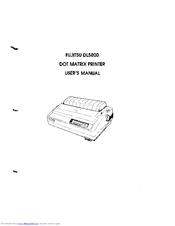 fujitsu air conditioner user manual