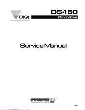 Digi DS-160 Manuals on i-94 form.pdf, passport ds-11 form.pdf, i-20 form.pdf,