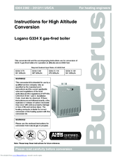 1032303_logano_g334_x_product buderus logano g334 x manuals buderus logamatic 2107 wiring diagram at edmiracle.co
