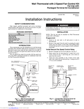 Carrier Pn 33cssn2mh Manuals. Carrier Pn 33cssn2mh Installation Instructions Manual. Wiring. 33cs450 01 Thermostat Wiring Diagram At Scoala.co