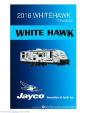 jayco eagle ht manuals rh manualslib com jayco silverline user manual jayco operating manual