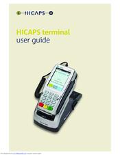 Page маленькая 175x226 Https Docs Adyen Com Download