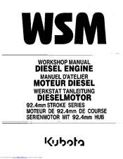 kubota f2803 be manuals rh manualslib com Kubota Engine Parts Diagrams Kubota Engine Parts Online