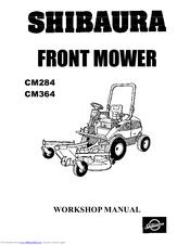 shibaura cm364 manuals rh manualslib com