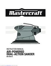 mastercraft 058 9325 8 manuals mastercraft maximum table saw manual mastercraft table saw instruction manual