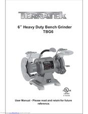 Sensational Terratek Tbg6 Manuals Alphanode Cool Chair Designs And Ideas Alphanodeonline