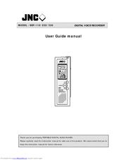 JNC SSF-22 DOWNLOAD DRIVERS
