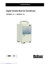 mcquay air conditioner wiring diagram mcquay wiring diagrams mcquay mds080b installation