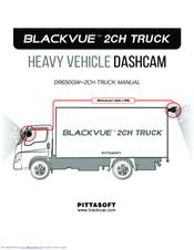 Dashcam user manuals & documentation   blackvue instruction manual.