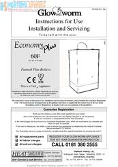 Glow 15 pdf download free