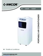 amcor sf 12000e manuals rh manualslib com amcor air conditioner manual 13000 e amcor air conditioner manuals altl-12000e