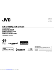 1040665_kdx330bts_product jvc kd x330bts manuals JVC CD Player Wiring-Diagram at reclaimingppi.co