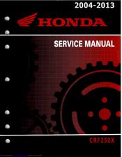 honda 2004 crf250x service manual pdf download rh manualslib com 2008 honda cbr1000rr service manual free 2008 honda cbr1000rr service manual free