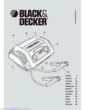Black Decker Pdf