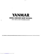 yanmar 2gm20f manuals rh manualslib com yanmar 2gm parts catalog yanmar 2gm20f parts list
