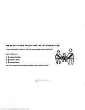 2006 lexus gx470 owners manual pdf free user guide