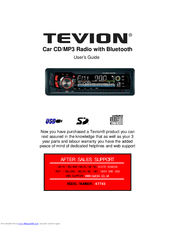Tevion 47743 manuals manuals and user guides for tevion 47743 we have 1 tevion 47743 manual available for free pdf download user manual asfbconference2016 Choice Image