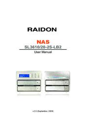 35hd-dual-nas (ide&sata):: firmware for 35hd-dual-nas ide?
