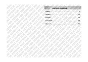nintendo wii u manuals rh manualslib com Wii Set Up Wii Remote Instruction Guide