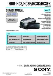 ремонт фотоаппарата olympus