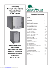 climate master wiring diagram hvac climate control wiring diagram