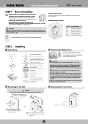 1045815_ncb180_product navien ncb 240 manuals navien wiring diagram at soozxer.org