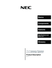 nec ds1000 manuals rh manualslib com Graph Maker NEC CMS