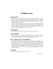 Albatron KM400A Pro-1394 Windows