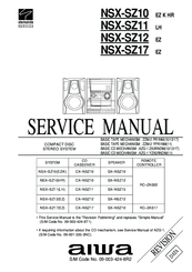 Manual php moreover R Audio Ic besides Wiring Diagram For 1952 Crosley together with Dcs Wiring Diagram additionally Daewoo Lanos Wiring Diagram Pdf. on aiwa wiring diagram
