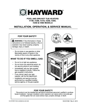 1050815_h150_product hayward h200 manuals AquaLink Wiring-Diagram at bakdesigns.co