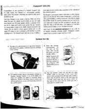 fender passport 500 pro manualsfender passport 500 pro instruction manual