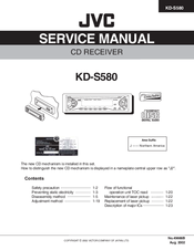 1051189_kds580_product jvc kd s580 manuals jvc kd-s580 wiring harness at gsmx.co