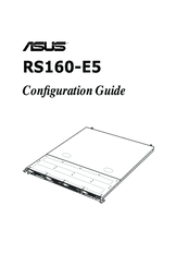 ASUS RS160-E2 DRIVERS FOR WINDOWS 7