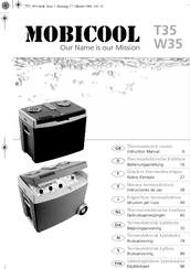 [DIAGRAM_5LK]  MOBICOOL T35 INSTRUCTION MANUAL Pdf Download | ManualsLib | T35 Wiring Diagram |  | ManualsLib