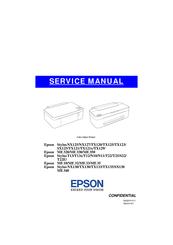 epson stylus sx125 manuals rh manualslib com SX125 2019 SX125 2019