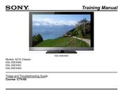 sony bravia kdl 55ex500 manuals rh manualslib com sony kdl-55ex500 manual pdf GE Manuals