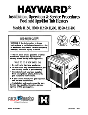 1052253_h150_product hayward h200 manuals AquaLink Wiring-Diagram at soozxer.org