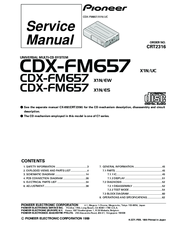 1052351_cdxfm657_product pioneer cdx fm657 manuals pioneer cdx fm687 wiring diagram at alyssarenee.co