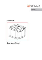 INTELLIPRINT 8008N DOWNLOAD DRIVER
