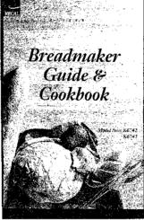 Kitchen pro bread maker regal kitchen pro bread maker regal.
