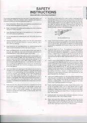 marantz sr680 manuals rh manualslib com Marantz Njm2177 Marantz 74Sr580