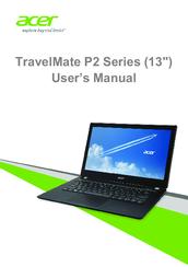 acer aspire es 14 manuals rh manualslib com Power Cord Acer Aspire 5920 Acer Aspire 5315