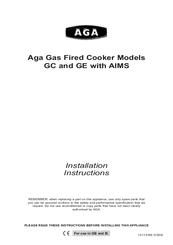 aga ge manuals rh manualslib com Instruction Manual for Remote Aim Red Dot