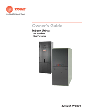 Manuals And User Guides For Trane Xl80 We Have 1 Manual Available Free Pdf Owner S