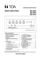 Satlink ws-6951 user manual
